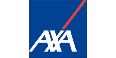 Axa-Group_Baobab