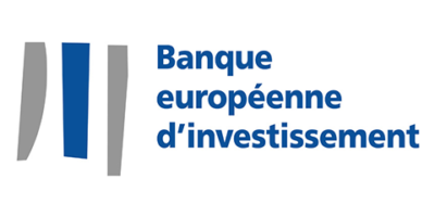 European Investment Bank_Baobab