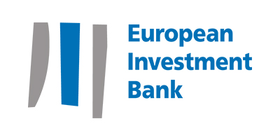 European-Investment-Bank_Baobab-400x200