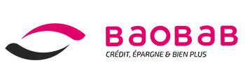 Microcred devient Baobab