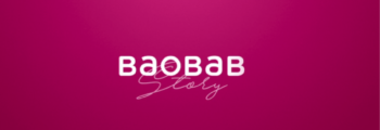 The Baobab Story