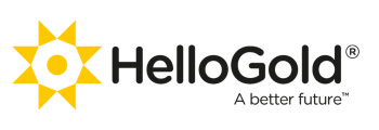 Baobab announces its collaboration with HelloGold