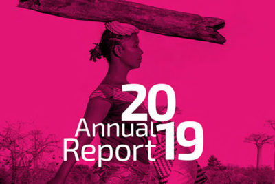 Baobab Group's 2019 Annual Report is now online!